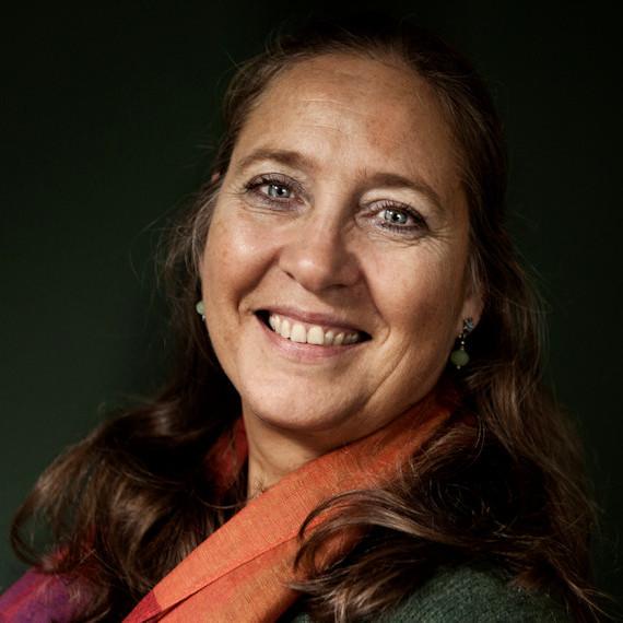Laila Jacobsen